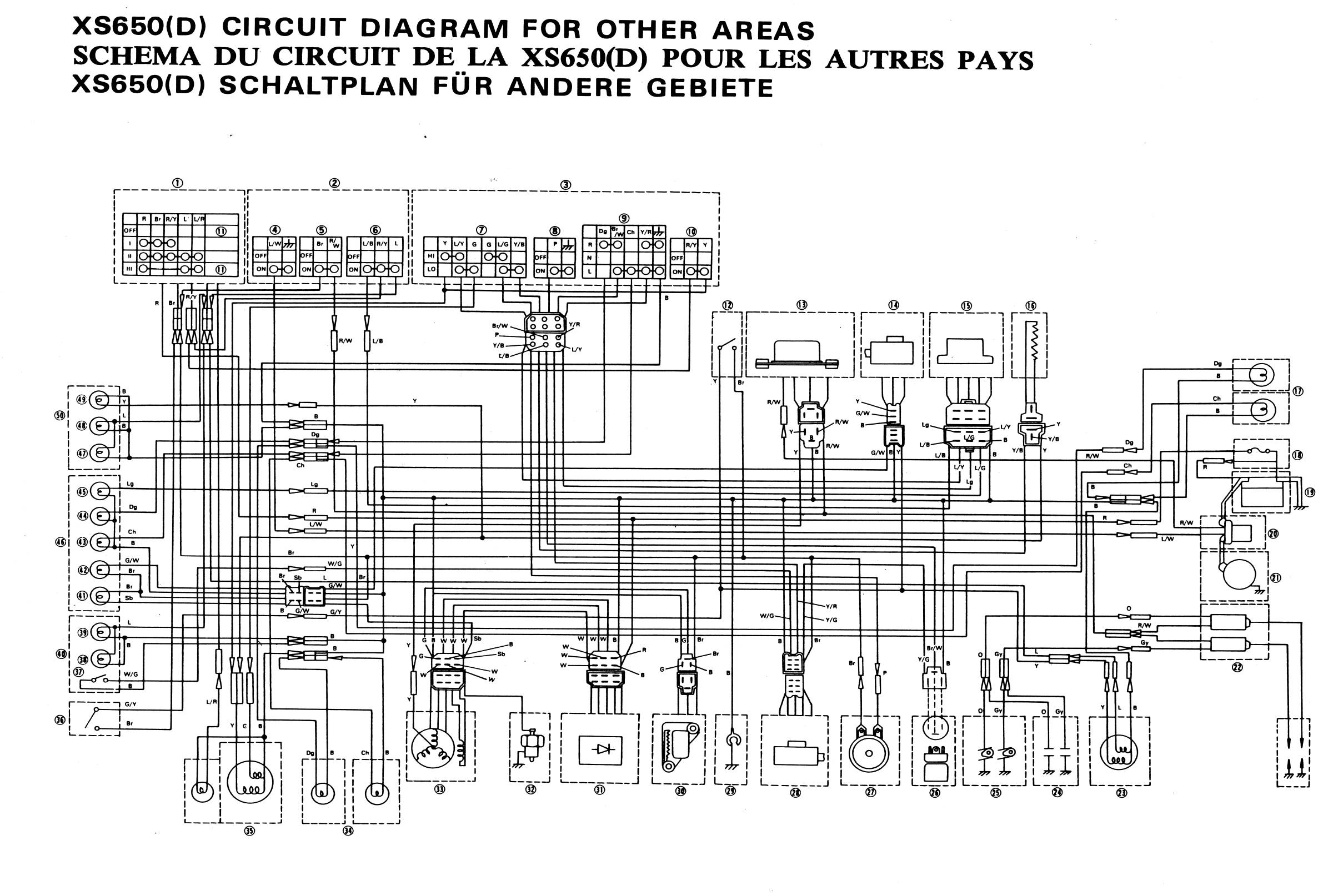 dacor erd range diagram schematic all about repair and wiring dacor erd range diagram schematic banshee ignition wiring diagram 2005 engine wiring harness push elec