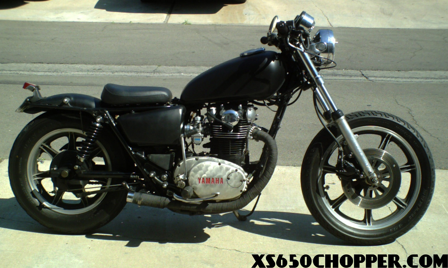 Wiring Diagram As Well Yamaha Maxim Wiring Diagram On Yamaha Xs 650