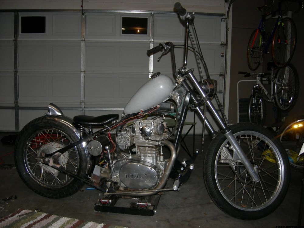 medium resolution of xs650 bobber wiring harness kayamotor coxs650 chopper wiring harness 1973 worksheet and diagram
