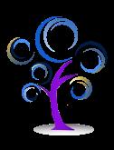 xsimplrInsurance_TreeLogo-Transparent