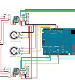 with this configuration that arduino code should i use i have smolka engine 24v 404 458 thanks in advance deposit to all who help me 28515 [ 1600 x 1010 Pixel ]