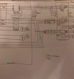 wiring diagram jpg [ 1600 x 1200 Pixel ]