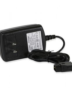 Switronix_PB70C_PB70C_PowerBase_Charger_1360078617000_729800