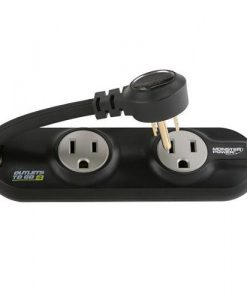 Monster_Power_121501_Outlets_To_Go_Power_1462373005000_434482