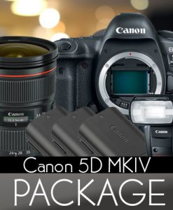 CANON5D_package