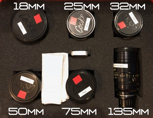 cooke_lenses
