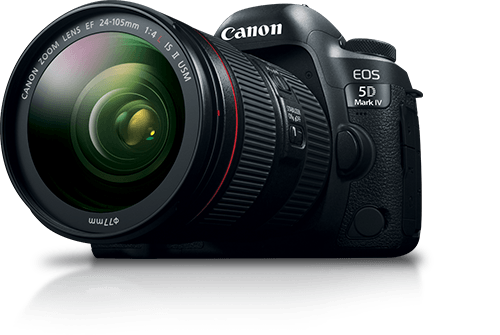 canonlog_btn_product