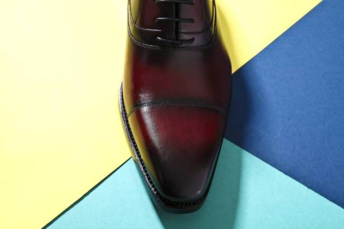 entretenir vos chaussures homme sur le long terme
