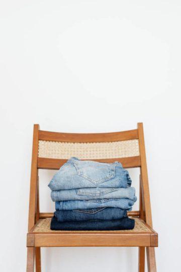 Comment choisir son pantalon quand on a des fesses imposantes