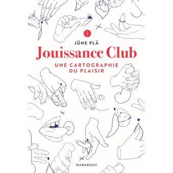 jouissance club une cartographe du plaisir