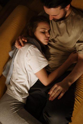 Les mauvaises habitudes qui impactent notre sommeil 😴