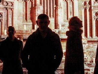INSPIRAL CARPETS: BACK WITH NEW SINGLE 'SPITFIRE' AND NEW ALBUM 2