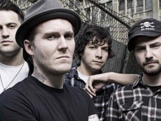 the-gaslight-anthem