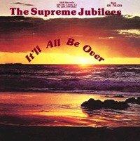 The Supreme Jubilees