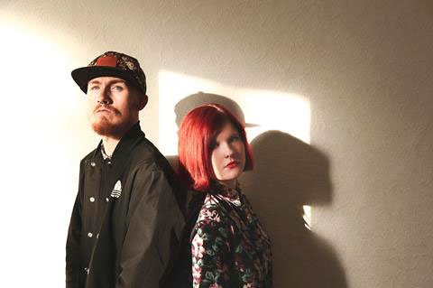 SEA BED: PREMIER NEW TRACK 'CAVES' - Listen