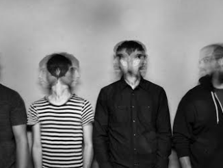 THE DEMIGS - Stream entire forthcoming 2xLP - Listen here