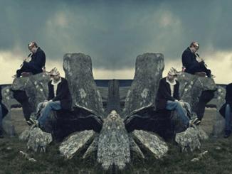 CARTESIAN JETSTREAM - Release latest album 'Ancestors' 20th April