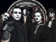 CALTARILLOZ - premiere new video for 'Z The Psychopath' - WATCH