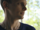 ALDEN PENNER streams 'Canada in Space' EP in full! - listen here 2