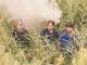 CHEATAHS - announce new album, Mythologies due 30th October