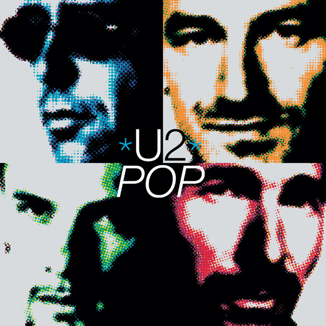 Pop_Cover-(1)
