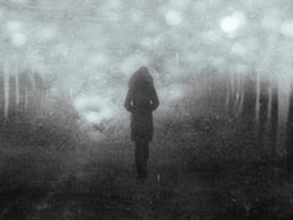 ALBUM REVIEW: MERCURY REV - THE LIGHT IN YOU