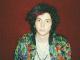 ALBUM REVIEW: YOUTH LAGOON - SAVAGE HILLS BALLROOM