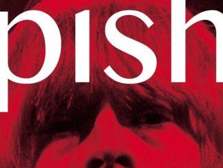 BRIAN JONESTOWN MASSACRE unveil 'Get Some' - listen 3