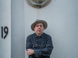 """ANDREW WEATHERALL ANNOUNCES HIS FIRST SOLO ALBUM SINCE 2009 """"CONVENANZA"""""""