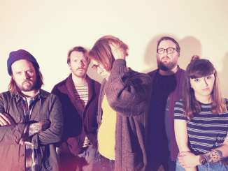 TRACK OF THE DAY: OHBOY! - The Carrot & The Stick