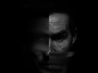 MASSIVE ATTACK return with RITUAL SPIRIT EP and live dates