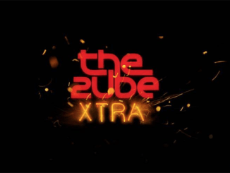 The 2UBEXTRA Music Festival Live returns on 13th April 2016