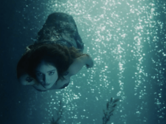 BIRDY reveals brand new video for 'WILD HORSES'