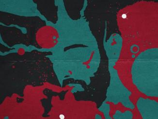 BIG BLACK DELTA unveils 'Bitten By The Apple' featuring KIMBRA - Listen