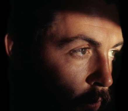 PAUL MCCARTNEY to release career spanning compilation 2
