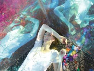 """Watch: BETH ORTON'S  Video for """"1973"""""""