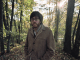 """Track Of The Day: Okkervil River - """"The Industry"""""""