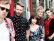 Track of the Day: Skinny Lister - 'Wanted'