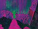 Album Review: Dinosaur Jr - Give a Glimpse of What Yer Not