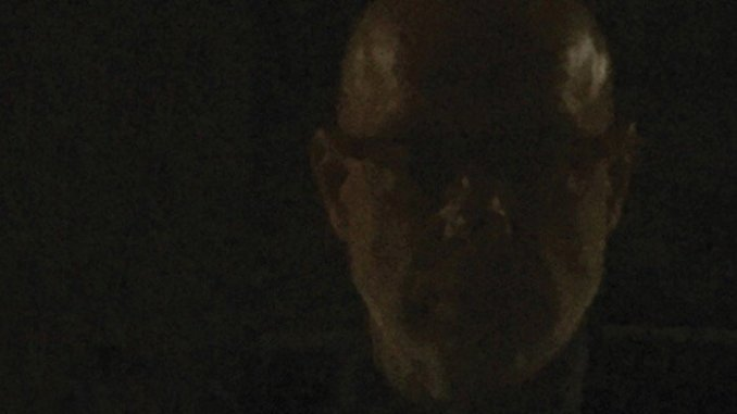 Brian Eno Announces New Ambient Album 'Reflection' Due For Release 1st January