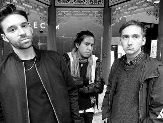 Track of the Day: ARTBREAK - Polaroid in Paris 2