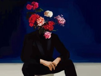Christine and the Queens: Release deluxe re-package of breakthrough album 'Chaleur Humaine'