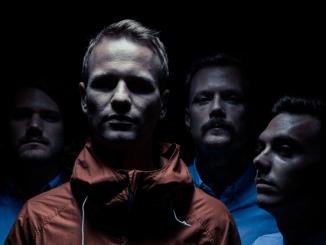 BEACHHEADS announce debut album for February