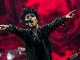 IN FOCUS// Green Day, Manchester MEN Arena 1