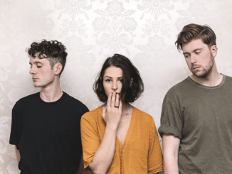Track of the Day: Polo - 'Soak'