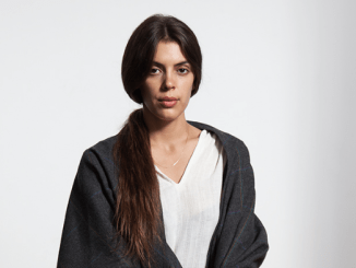 JULIE BYRNE expands tour to include headlining Summer dates