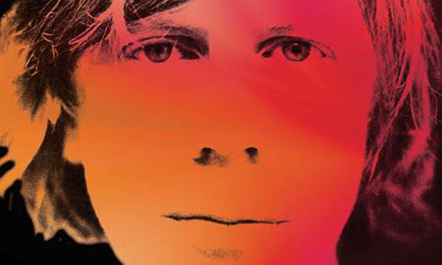 "THURSTON MOORE Announces New Album ""Rock n Roll Consciousness"" - Listen to track 2"