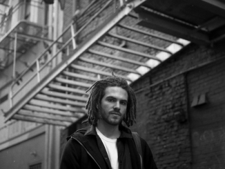 Win Tickets To See FKJ Live @ Electric Brixton, London