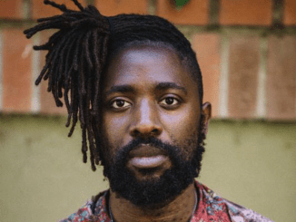 """BLOC PARTY'S KELE OKEREKE Shares New Song """"Grounds For Resentment"""" featuring OLLY ALEXANDER"""