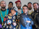 INTERVIEW: Rhys from GOLDIE LOOKIN CHAIN Talks FEAR OF A WELSH PLANET 1